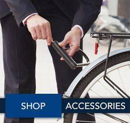 Shop for Bike Tools